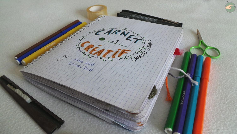 Astuces et Organisation Créatives - Photo 01