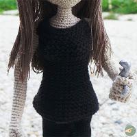 MilliGhexia #2 : First Outfits - Photo 15