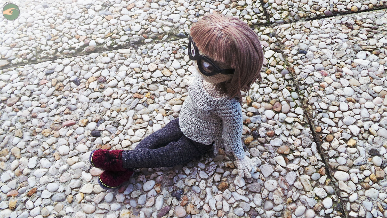 MilliGhexia #2 : First Outfits - Photo 47