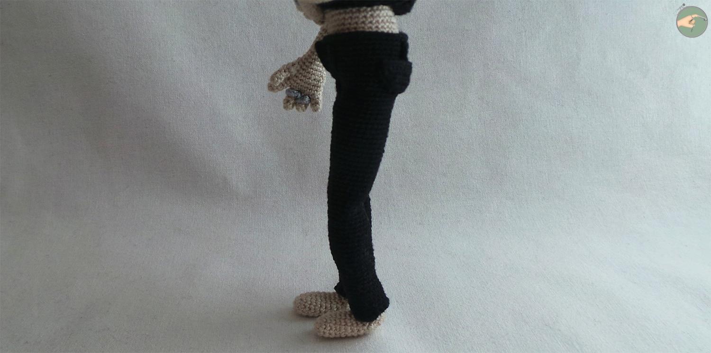 MilliGhexia #2 : First Outfits - Photo 19