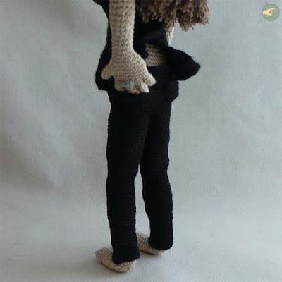 MilliGhexia #2 : First Outfits - Photo 23