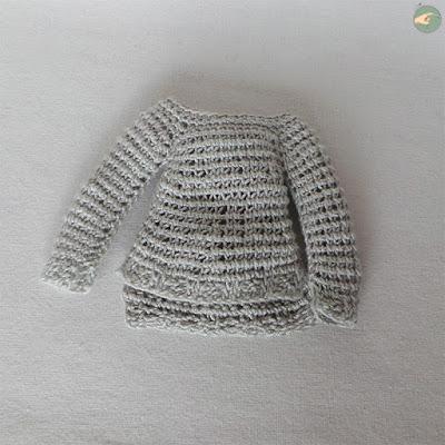 MilliGhexia #2 : First Outfits - Photo 32