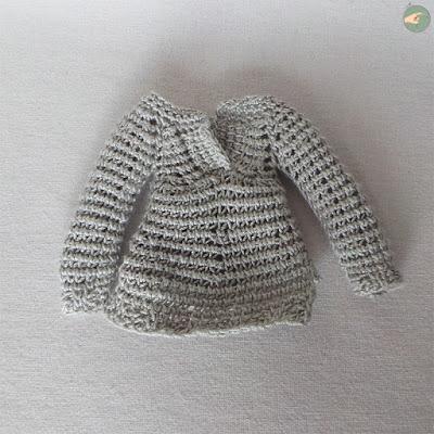 MilliGhexia #2 : First Outfits - Photo 33