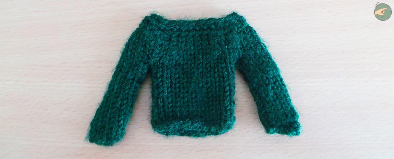 MilliGhexia #2 : First Outfits - Photo 12