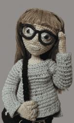 MilliYarn : MilliGhexia - Miniature